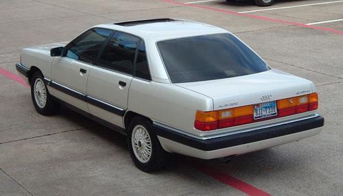 Audi_200_1