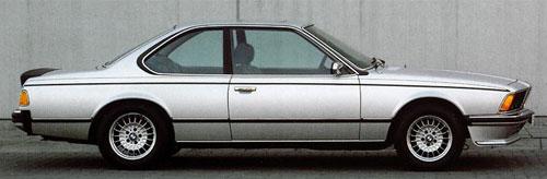 E24 Profile