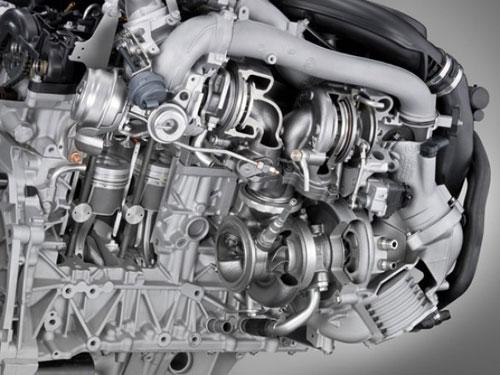 bmw m150d bmw e30 engine diagram 327e