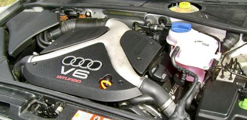 Audi spannerhead audi b5 s4 engine motor biturbo twin turbo 1999 2000 2001 2002 stock apb agb azb sciox Gallery