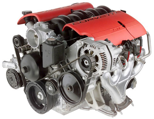 14093638 Chevy Engine Block Number http://www.spannerhead.com/2012/10/17/why-i-am-against-v8-swaps/