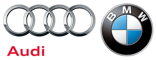 logos audi company logo - photo #10
