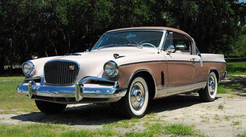 1956_StudebakerGoldenHawk