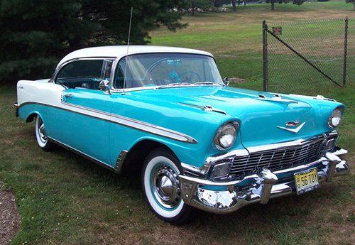 1956_chevy