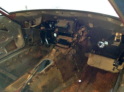 240Z-no-dash