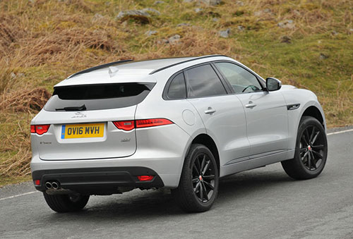 jag-f-pace-black-wheels